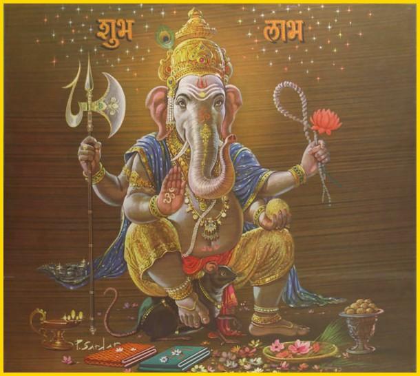 http://www.sikhism.ru/images/stories/pic/induism/ganesha.jpg