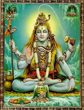 http://www.sikhism.ru/images/trueimg/originals/1/65C9AFF538AB-1.jpg